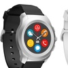 MyKronoz ZeTime Smartwatch