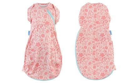 Vestido y faja 2 en 1 para bebés Grosnug
