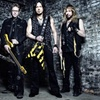 Stryper – 35% Off Christian Metal Concert
