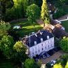 Bourgogne: 1 à 3 nuits en chambre Double /suite/maison ronde avec pdj