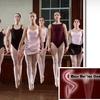 73% Off Dance Lessons