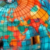 Up to 31% Off Admission for Two or Four  at The Mapparium