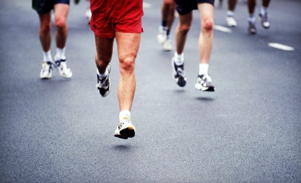 Boos and Brews 5K Race on Sun., Oct. 23 at 3PM - Boos and Brews 5K Race in Winston-Salem