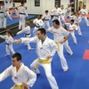 53% Off Tae Kwon Do in Bonner Springs