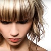 Up to 72% Off at Fringe Hair Studios