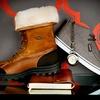 Lugz.com – Half Off Footwear
