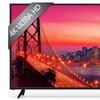 Post-Super Bowl VIZIO TV Sale at Electroline Electronics