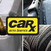 64% Off Oil Change and More at Car-X