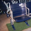 Up to 56% Off Texas Stadium Seats in Lake Dallas