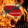 Half Off at Tip Top Tavern & Grill