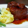 Up to 52% Off Upscale Fare at Sweet Pea's Restaurant in Riverton