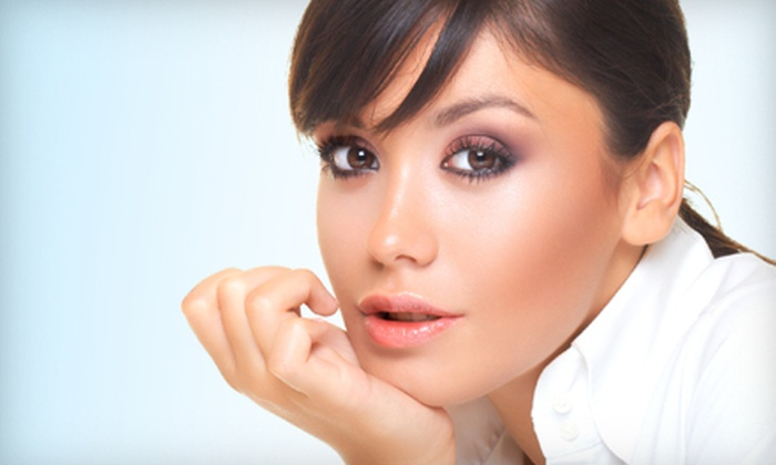 Elite MD - Danville: 20 Units of Botox or 60 Units of Dysport at Elite MD in Danville (Up to 62% Off)