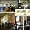 Up to 56% Off at Heartland Country Resort