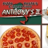 55% Off at Anthony's II