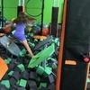 Up to 47% Off Passes or Party at Rockin' Jump Shrewsbury