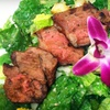 Mogador Restaurant and Lounge - The East End: $30 Worth of American & Mediterranean Fare