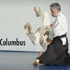 Aikido of Columbus - North Linden: $30 for One Month of Unlimited Aikido Classes at Aikido of Columbus ($70 Value)