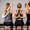 5 or 10 hot yoga classes