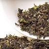 Up to 51% Off Tea-Enjoyment Class in Palo Alto
