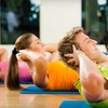 Up to 75% Off Group Fitness Training in Westerville