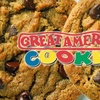 $5 for Cookies at Great American Cookies
