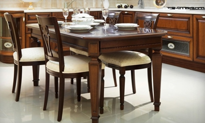 One Stop Furniture Shop Inc.   Sidney: $50 For $150 Worth Of Furniture And