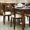 67% Off at One Stop Furniture Shop