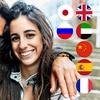 Sprachkurs mit Zertifikat Online