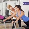 eKurs: Instruktor fitness z zaśw. MEN