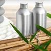58% Off Bamboo Ritual Massage at Diamante Day Spa