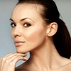 Up to 62% Off Chemical Peels