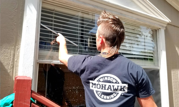 window cleaning austin fannin professional up to 60 off from mohawk window cleaning to austin groupon
