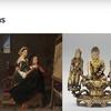 56% Off Harvard Art Museums Admission