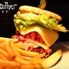 52% Off Deli Fare at The Jewish Mother in Norfolk