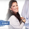57% Off Dry Cleaning & Alterations
