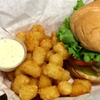 Up to 50% Off Lunch at Renegades Bar and Grill