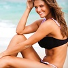 Up to 74% Off Three Laser Hair-Removal Treatments