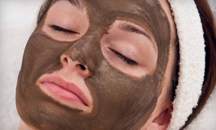 The Skin & Permanent Makeup Institute - San Antonio: $45 for a Chocolate-Mousse Hydrating Facial at The Skin & Permanent Makeup Institute ($95 Value)