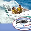 53% Off Speedboat Tour for Two