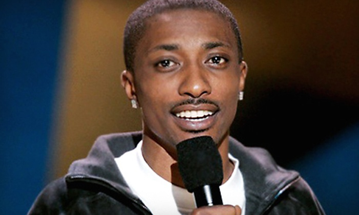 King Day Comedy Tribute Featuring Shawn Morgan - Portage Park: $8 for One Ticket to King Day Comedy Tribute Featuring Shawn Morgan with Calvin Evans, Meechie Hall, and Laroyce Hawkins at Club E on January 15 at 9 p.m. ($16.82 Value)