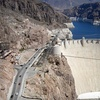 Up to 61% Off Hoover Dam & Chocolate-Factory Tour