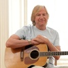 Justin Hayward – Up to 53% Off Rock Concert