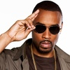 Totally 90's Tour – Montell Jordan, Color Me Badd, Tone Lōc, and More