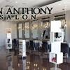 Von Anthony Salon - Frisco: $60 Worth of Salon or Spa Services at Von Anthony Salon
