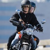 53% Off Intro to Motorcycling Course