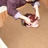 大阪府/平野 ≪米ぬか酵素風呂+酵素ドリンク(計60分)/1回分 or 3回分≫