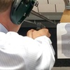 Up to 52% Off Shooting Packages at Indy Arms Company