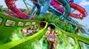 Up to 37% Off Admission to Aquatica Orlando