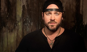 "Lee Brice: ""Life Off My Years Tour"": Lee Brice ""Life Off My Years"" Tour on Friday, May 6, at 7:30 p.m."