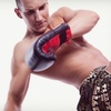 Up to 65% Off Classes and Gloves at CKO Kickboxing